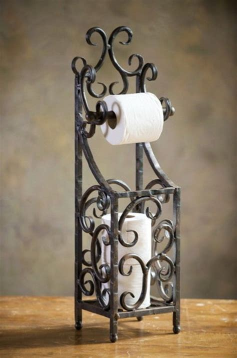 Wrought Iron Bathroom Furniture Best 25 Wrought Iron Decor Ideas On Pinterest Iron Wall Decor Wrought Iron And Wrought Iron