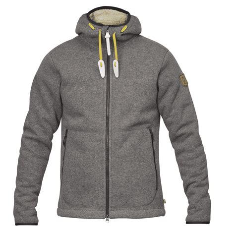 Polar Fleece Hoodie fjallraven polar fleece jacket ebay