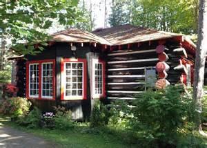 Algonquin Park Cottage by Killarney Lodge Audley Travel