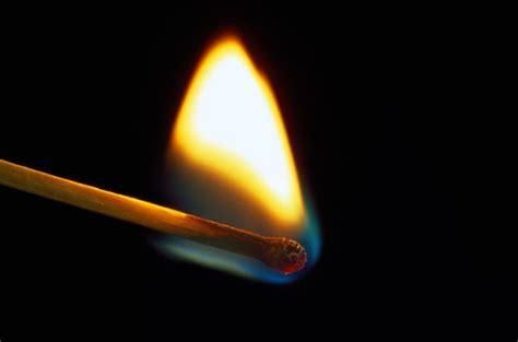Korek Api Gas La korek api dan korek gas barcelona gol