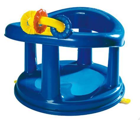 Sitz Für Badewanne Baby badewanne