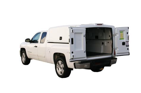 utility beds for trucks tool storage service truck tool storage