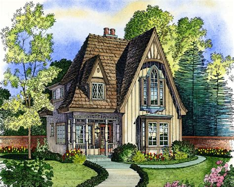 small victorian cottage house plans style house style stylish small victorian cottage house plans house style
