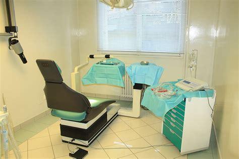 Cabinet D Implantologie Dentaire by Le Cabinet D Implantologie Dentaire Du Dr Schneider