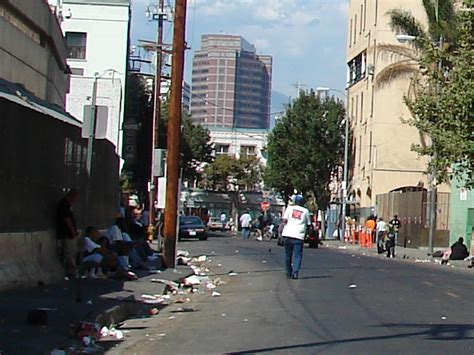 L Parts Los Angeles by File Los Angeles Skid Row Jpg Wikimedia Commons