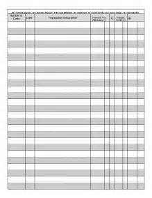 Printable double sided check register myideasbedroom com