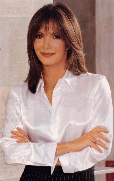 jaclyn smith hair cut picture of jaclyn smith