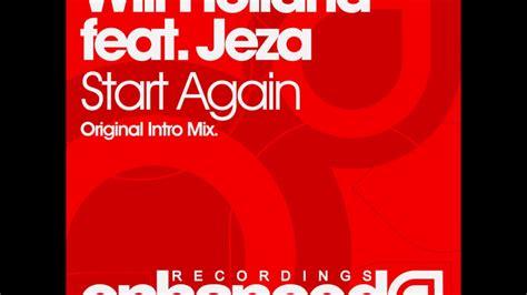 Starting All Again 2 by Maxresdefault Jpg