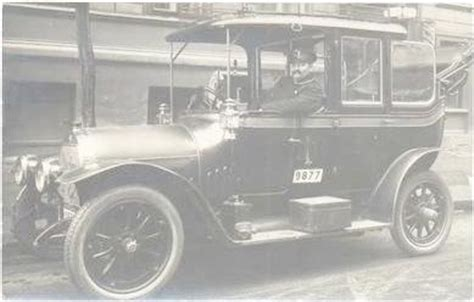 D Rkopp Auto by Oldtimer Gallery Cars Pre 1932 Types Germany