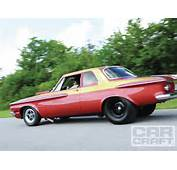 Related Pictures 1962 Plymouth Savoy 1962savoy S Photo Gallery B Body