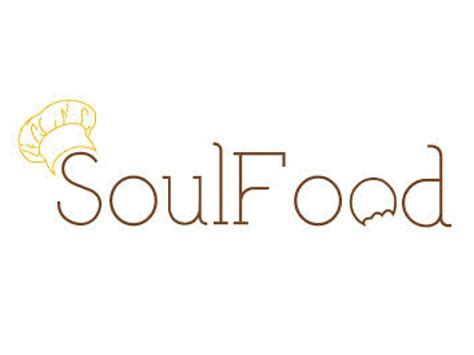 Kitchen Cabinets Nj by Healthy And Tasty Soul Food Cooking Demonstration