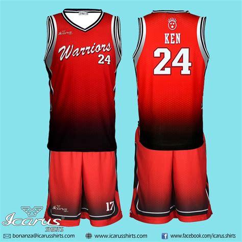 jersey design basketball 2015 red basketball uniform design red www pixshark com images