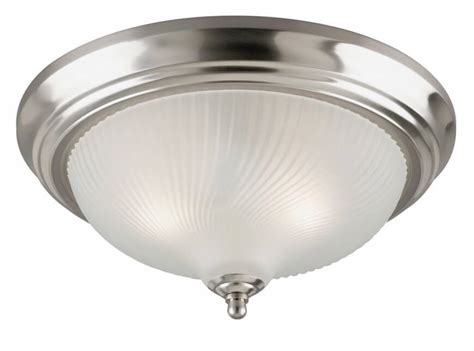 Types Of Ceiling Light Fixtures 18 Types Of Ceiling Lights Complete Buying Guide