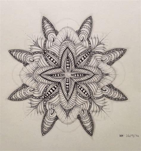 best pen for doodle 13875 best pen doodles images on zentangle