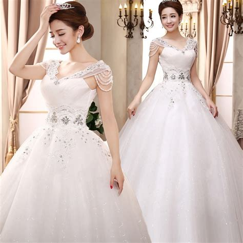the bold bride stunning wedding gowns brides and bridesmaids in real made new strapless appliques ball gown wedding