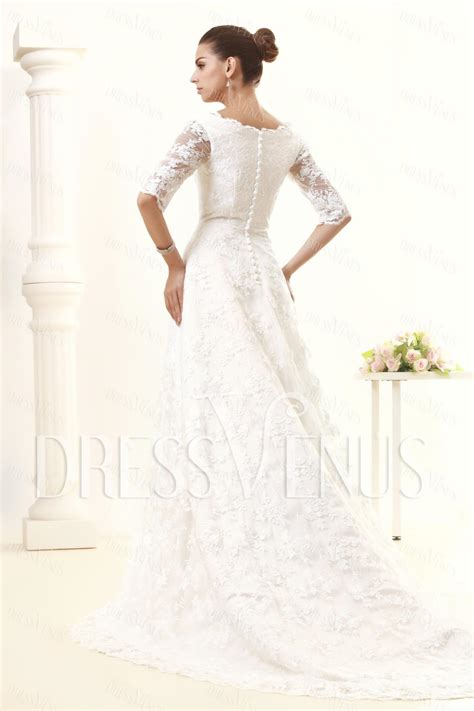 Wedding Dresses Los Angeles by Rent Designer Wedding Dresses Los Angeles Wedding
