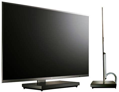 Tv Led Lg 32 Di Carrefour ecran plat