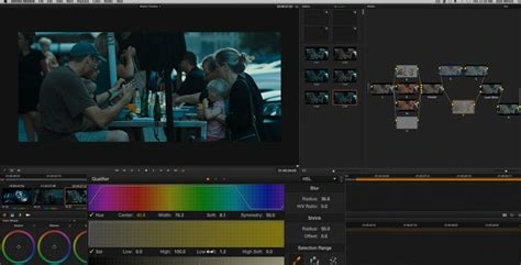 color grading tutorial colour grading tutorial