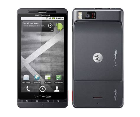 droid x pc how to install android 2 3 3 gingerbread on motorola droid x