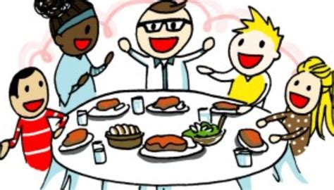 cena in terrazza cena in terrazza tennis club figline