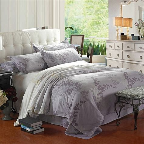 luxury comforter set luxury comforter 3d bedding sets king size bed line duvet