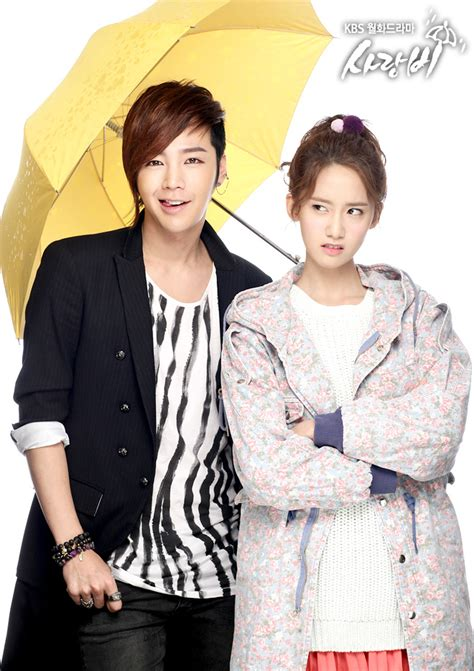 film love rain 187 love rain 187 korean drama