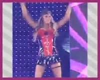 Wrestlemania Wardrobe by Wrestlemania Wardrobe Best Worst Divas Ring Attire