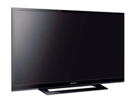 Jual Lu Led Glodok jual tv sony led 40ex430 murah glodok elektronik toko