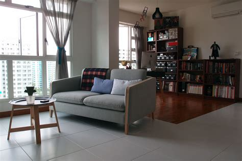 living room for hdb i want a home not a showroom