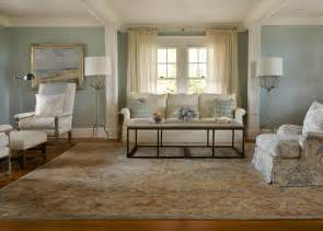 rugs for the living room modern house