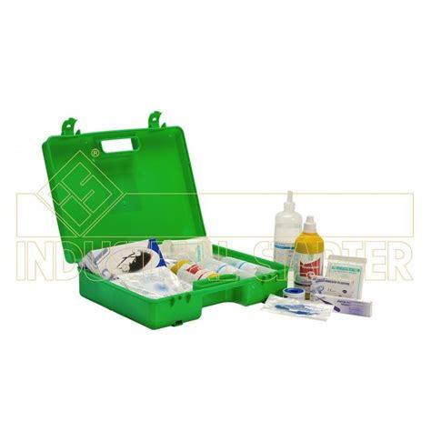 cassetta di medicazione cassetta di medicazione 09434 c graziano tools l