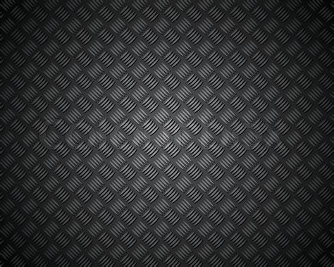 metal texture pattern vector metal pattern texture grid carbon material stock vector