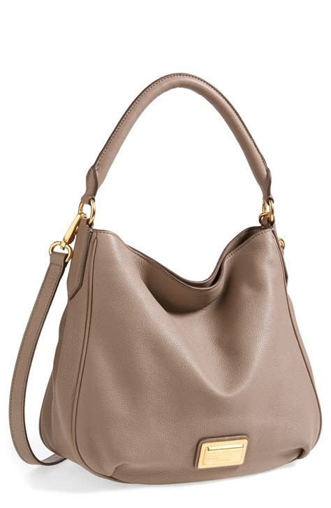 Marc By Marc Lovely Purse by The Nordstrom Anniversary Sale Is Open For Early Access