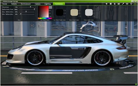 download design garage demo download demos wallpapers download car 2 wallpaper download demos wallpapers and
