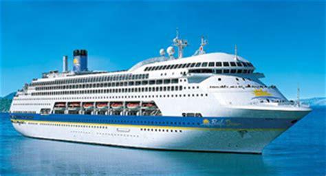 cruise boat jobs australia cruise ship entertainment jobs p o cruises australia profile
