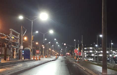 Kitchener Lighting Waterloo Region Led Lights Conversion Visibledark