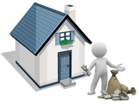 declarasat 2015 enajenacin de bienes inmuebles el rincon tributario tributacion de bienes ra 237 ces post