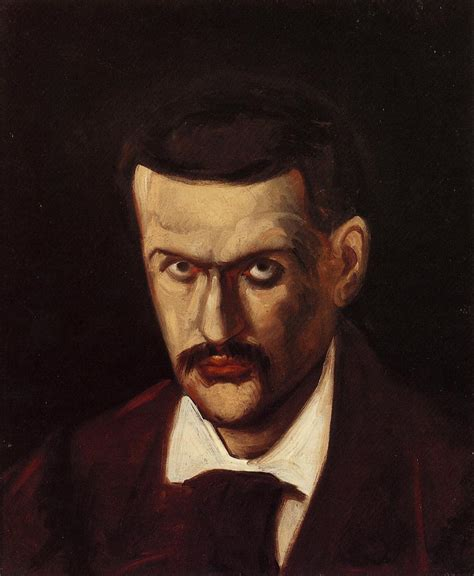 cã zanne portraits books self portrait 1864 paul cezanne wikiart org