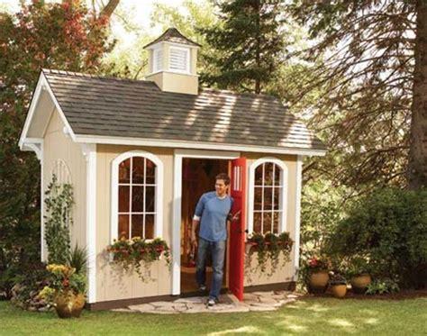 home dzine home diy build a wendy house