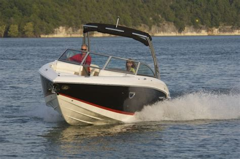listing boat definition research 2010 cobalt boats 276 on iboats