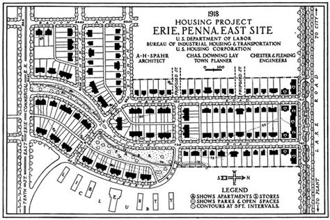 section 8 erie pa section 8 housing erie county erie county housing