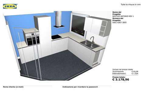 ikea planner cucina emejing planner ikea cucine pictures acrylicgiftware us