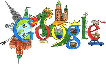 doodle 4 winner s world cup 2015 match for the us