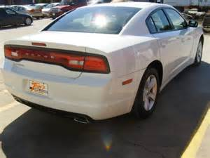 Dodge Charger For Sale 2011 Dodge Charger Se For Sale In Urbandale Ia