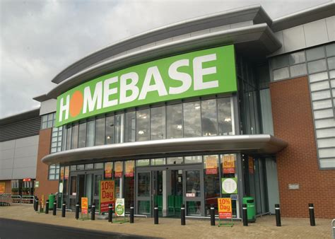 homebase mailer sparks ad ban decisionmarketing