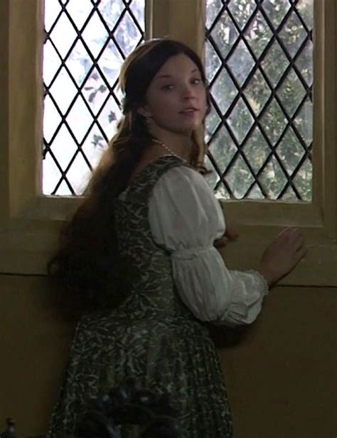 natalie dormer in the tudors natalie dormer as boleyn in the tudors boleyn