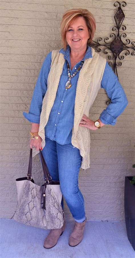outfits for women over 65 fashions for 65 women fashionable over 50 fall outfits