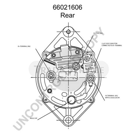 iskra alternator wiring diagram 31 wiring diagram images