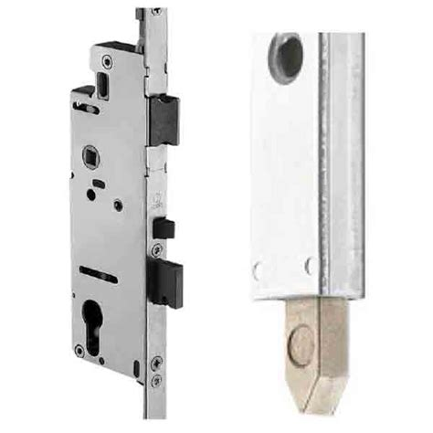 jeld wen patio door replacement parts jeld wen door parts diagram downloaddescargar