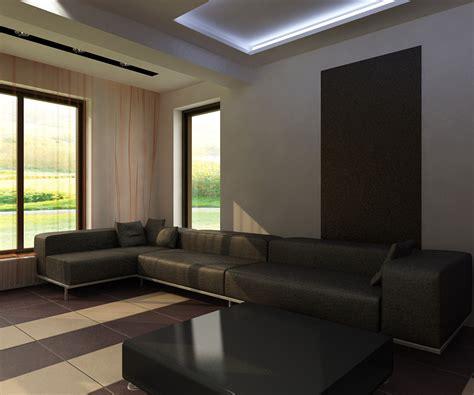 wohnzimmer bilder modern wohnzimmer bilder modern wohnzimmer modern einrichten 59